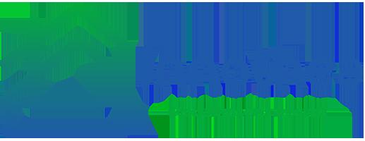 Logo Jp'Elec